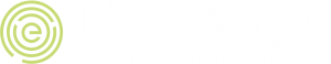 Bellwood Health Services Logo
