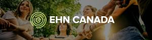 EHN Canada Banner Image