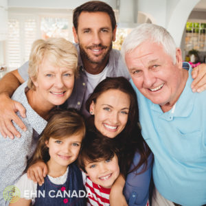 Genetics and Children's Mental Health—Depression & Anxiety in the Family